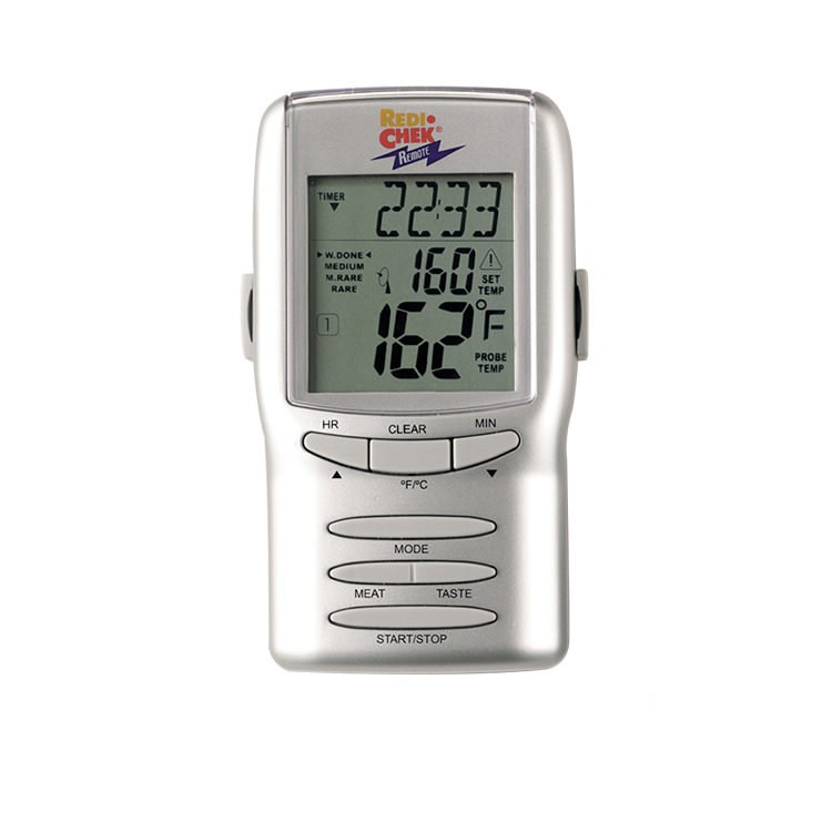 Maverick Single Probe Redichek Remote Thermometer