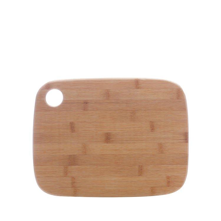 Maxwell & Williams Bamboozled Board Rectangular 30x23cm