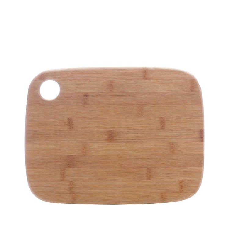 Maxwell & Williams Bamboozled Board Rectangular 38x29cm