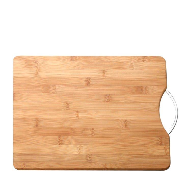 Maxwell & Williams Bamboozled Board w/ Handle 45x30cm