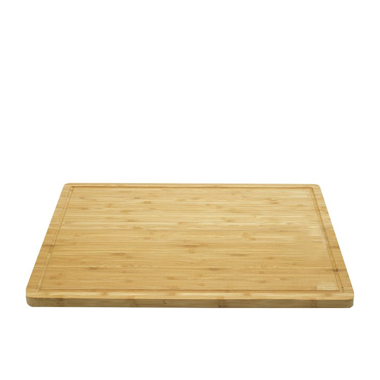 Maxwell & Williams Bamboozled Carving Board 40x30cm