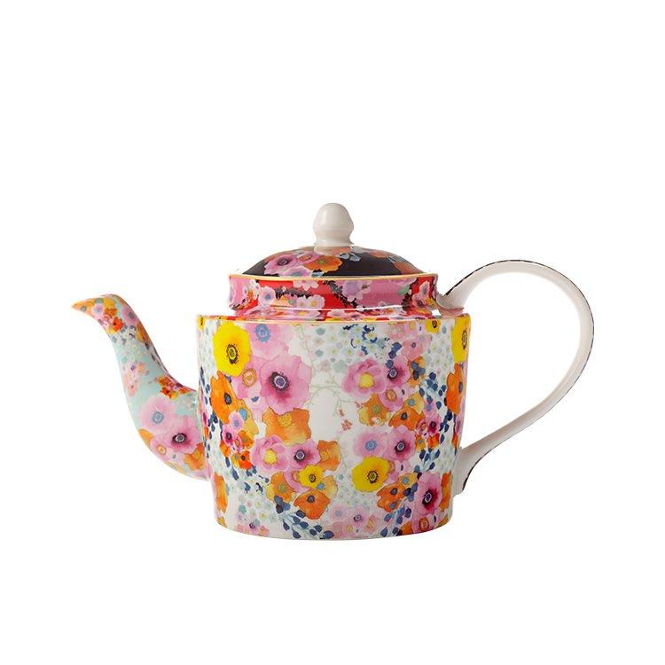 Maxwell & Williams Cashmere Bloems Teapot 750ml