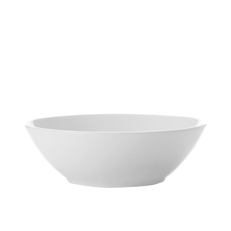 Maxwell & Williams Cashmere Coupe Cereal 15cm
