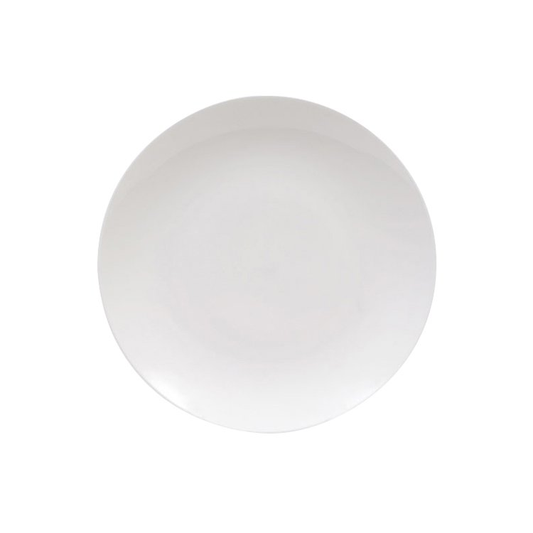 Maxwell & Williams Cashmere Coupe Dinner Plate 25cm