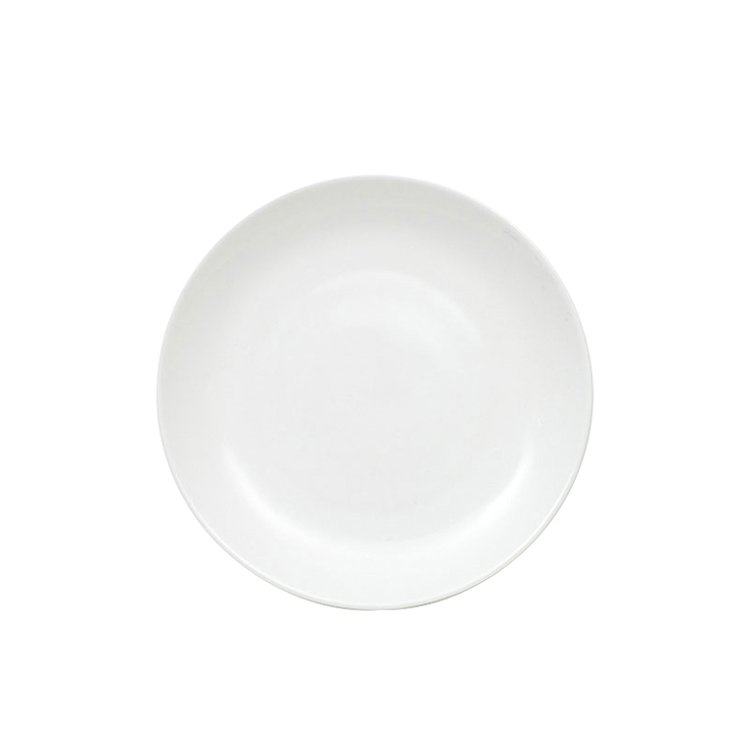 Maxwell & Williams Cashmere Coupe Side Plate 16cm