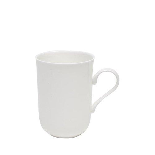 Maxwell & Williams Cashmere Regent Mug 340ml