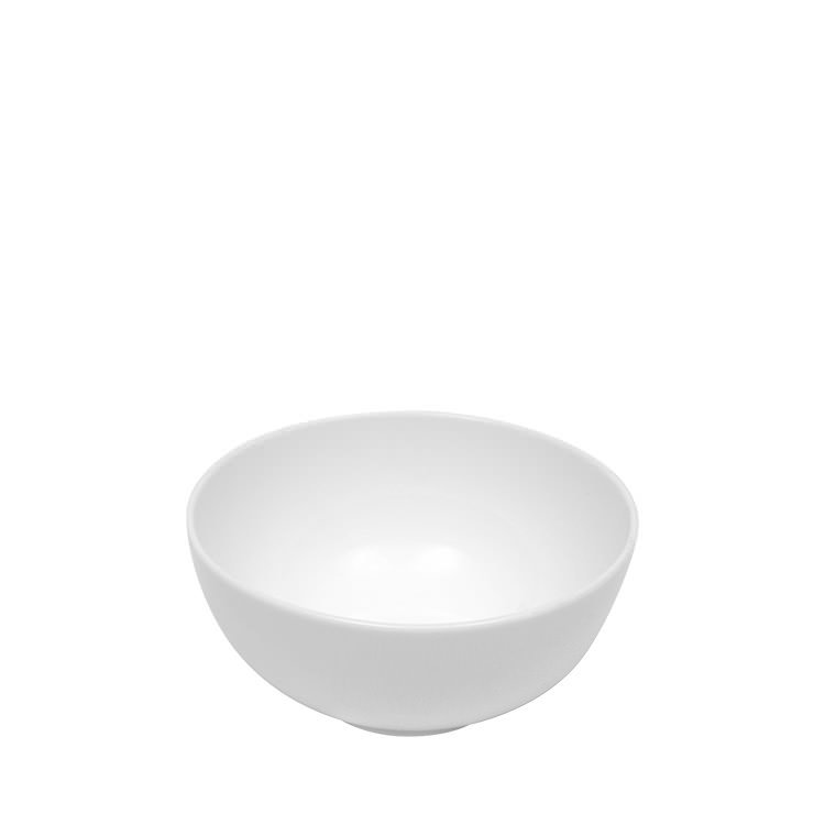 Maxwell & Williams Cashmere Rice Bowl 12cm