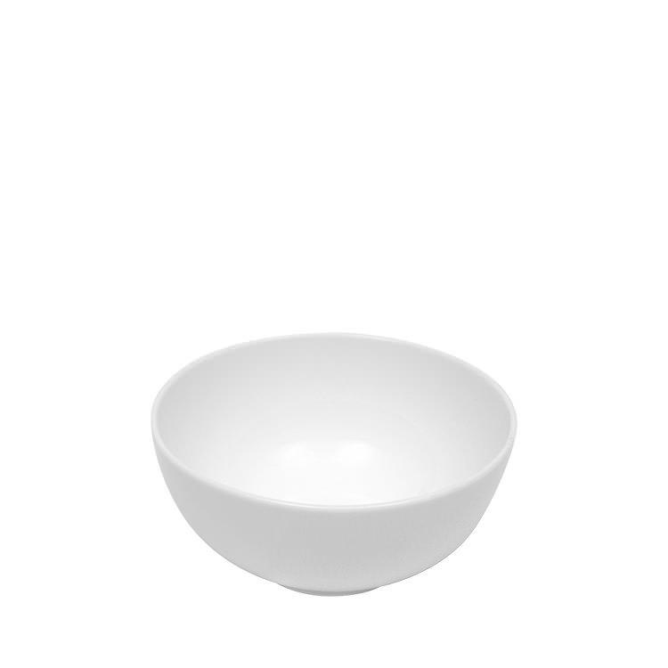 Maxwell & Williams Cashmere Rice Bowl 12cm