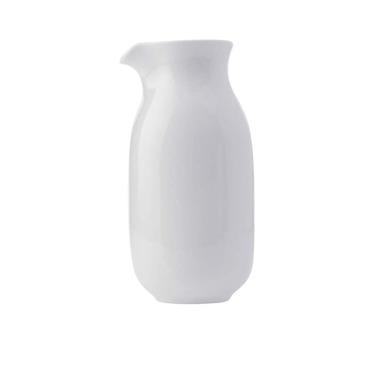 Maxwell & Williams Cashmere Serving Jug 500ml