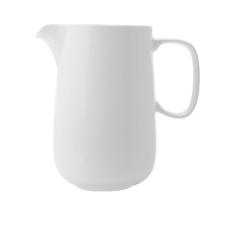 Maxwell & Williams Cashmere Serving Jug 750ml