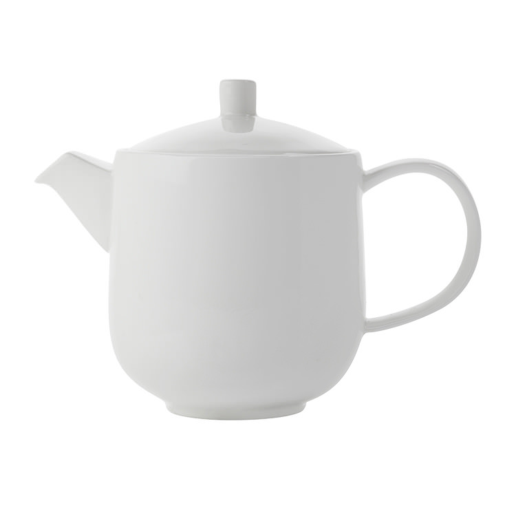 Maxwell & Williams Cashmere Teapot 750ml