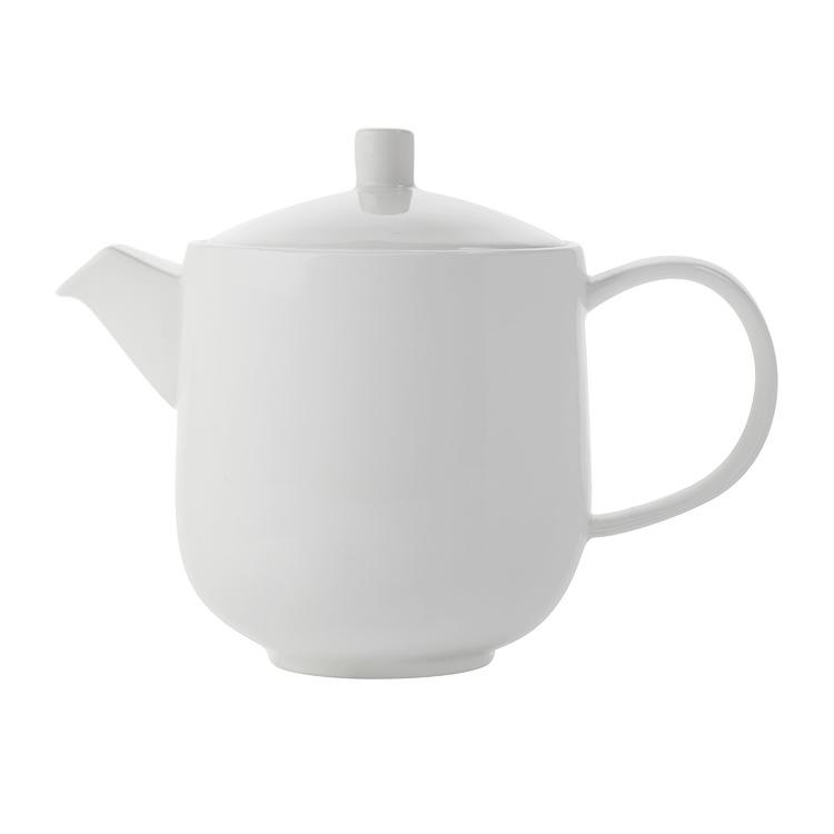 Maxwell & Williams Cashmere Teapot 750ml