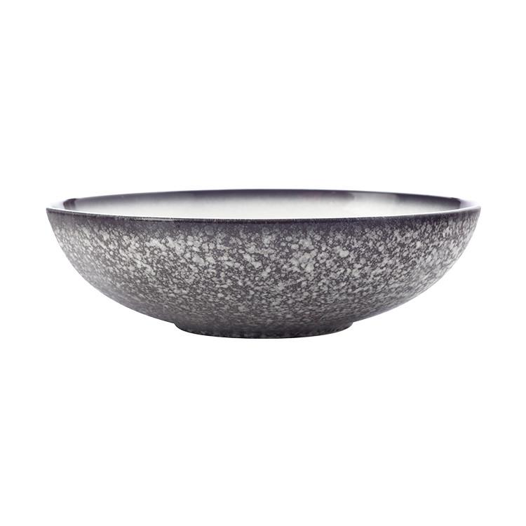 Maxwell & Williams Caviar Granite Serving Bowl 30cm