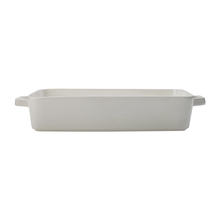 Maxwell & Williams Epicurious Lasagne Dish 36x24.5x7.5cm