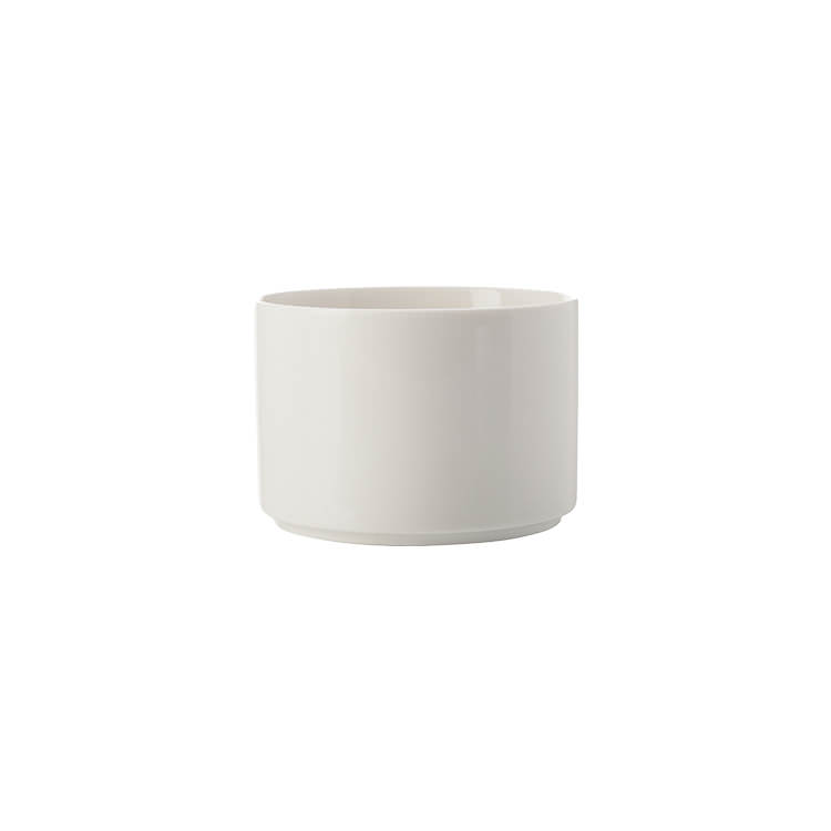 Maxwell & Williams Epicurious Ramekin 10x7cm