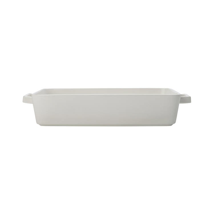 Maxwell & Williams Epicurious Rectangle Baker 32x22.5x7cm