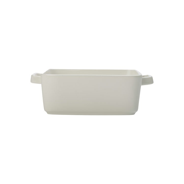 Maxwell & Williams Epicurious Square Baker 18.5x7.5cm