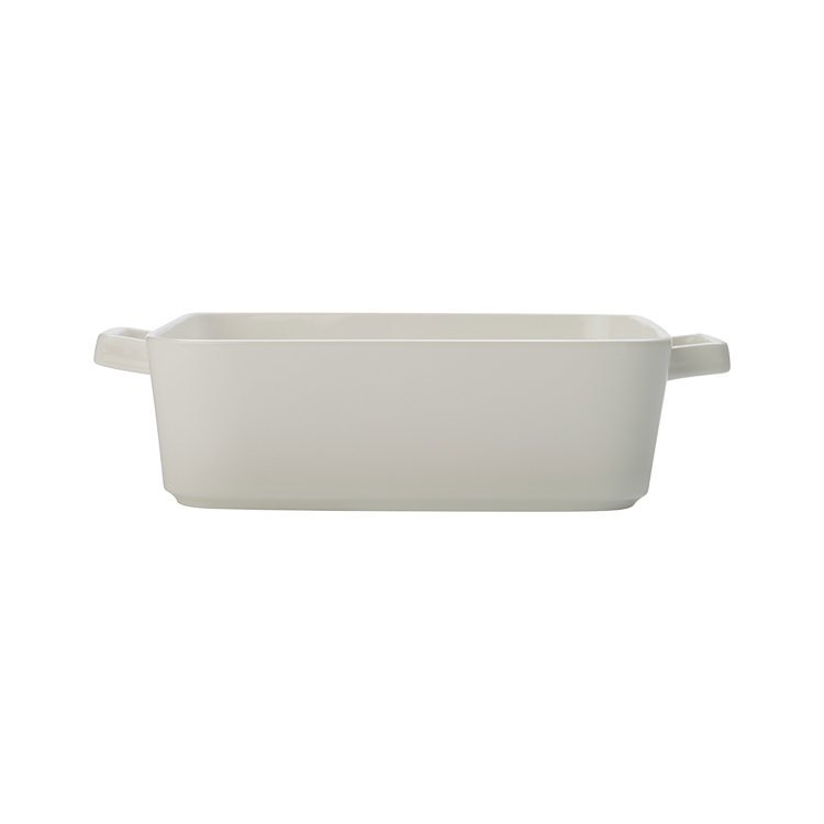 Maxwell & Williams Epicurious Square Baker 24x8cm
