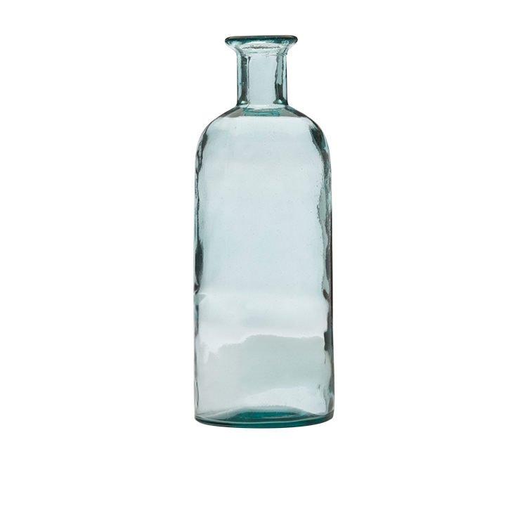 Maxwell & Williams Glacier Bottle 2.5L
