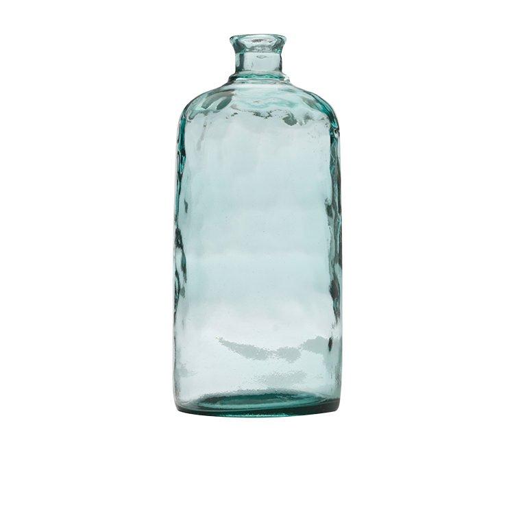 Maxwell & Williams Glacier Bottle 7.7L