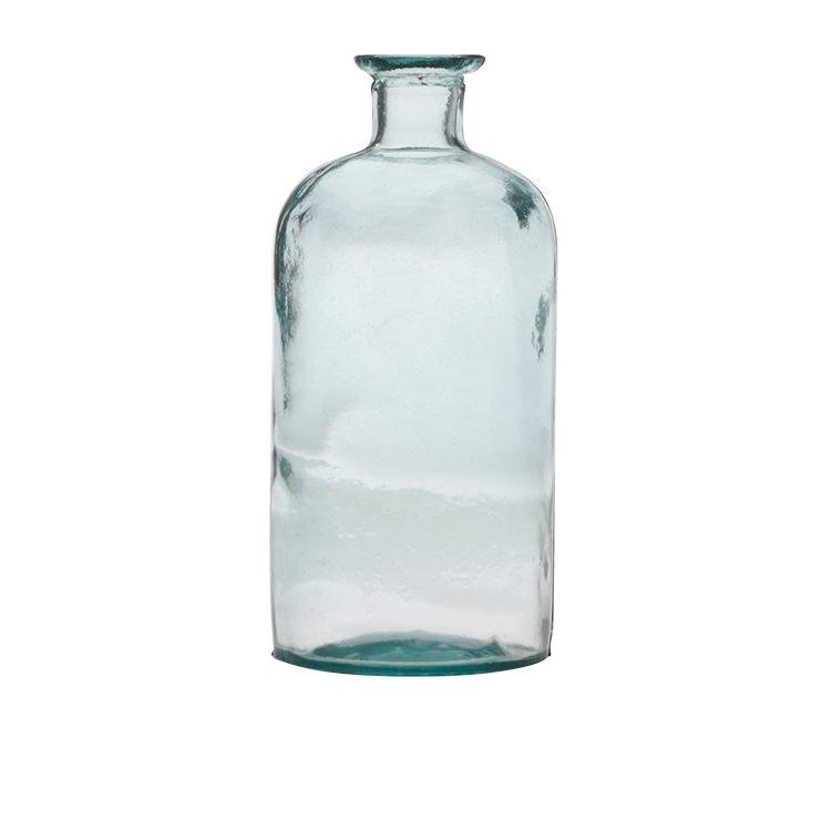 Maxwell & Williams Glacier Bottle 700ml