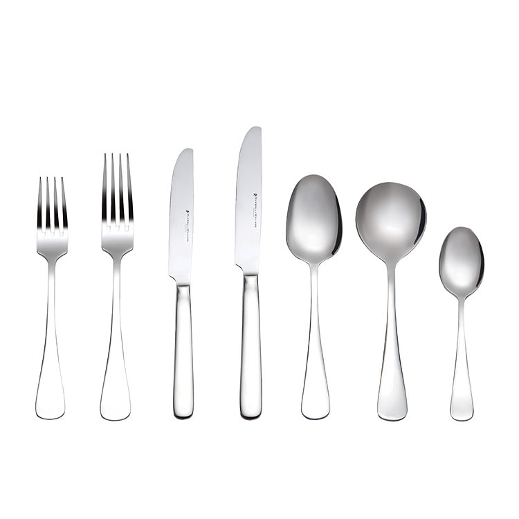 Maxwell & Williams Madison 56pc Cutlery Set
