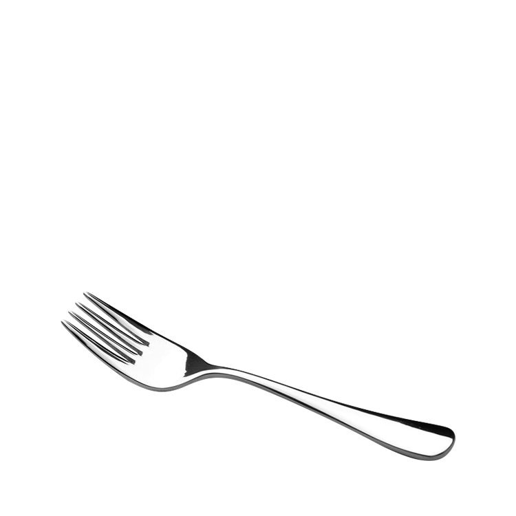 Maxwell & Williams Madison Fruit Fork
