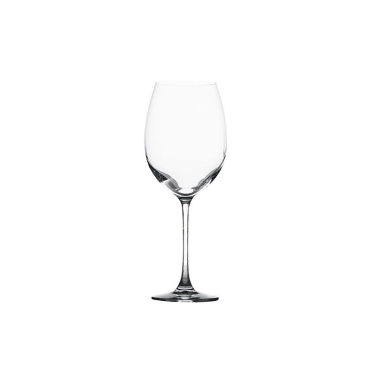 Maxwell & Williams Mansion Red Wine Glass 360ml Set of 6 image #2