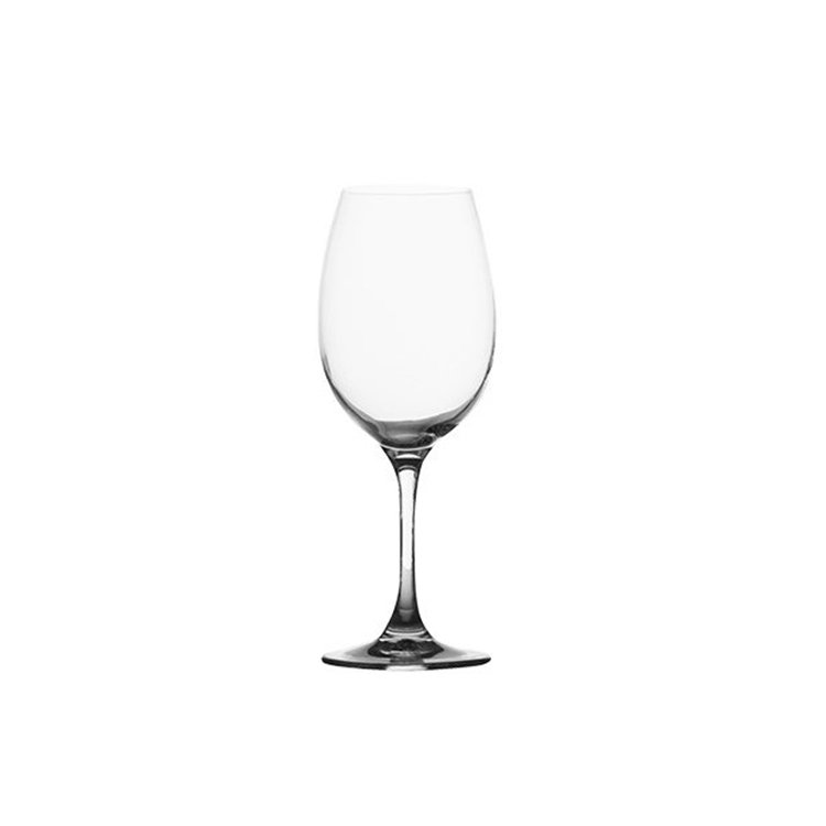 Maxwell & Williams Mansion White Wine Glass 240ml Set of 6