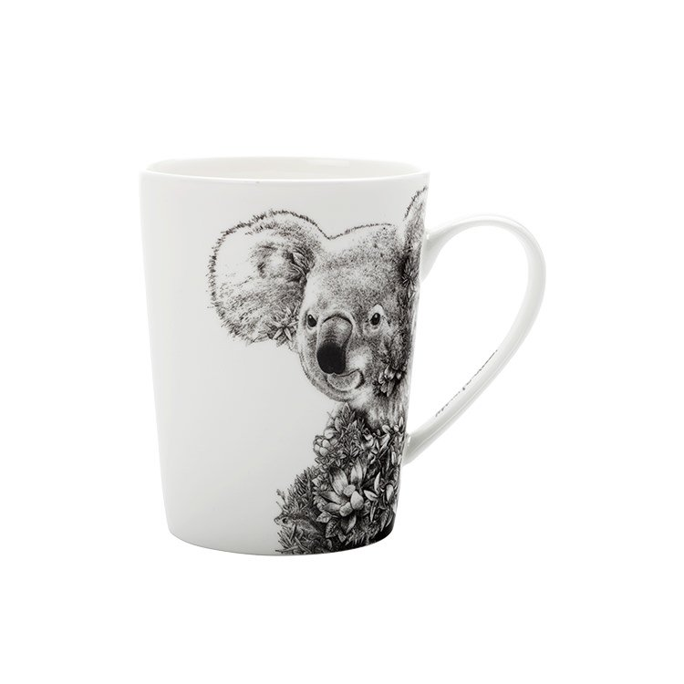 Maxwell & Williams Marini Ferlazzo Mug 450ml Koala