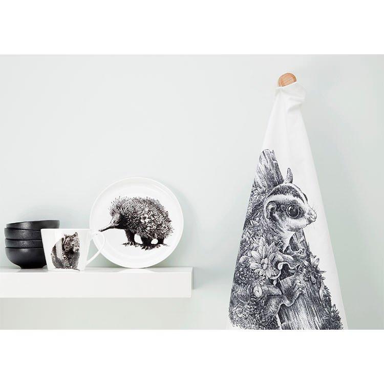 Maxwell & Williams Marini Ferlazzo Mug 450ml Wombat