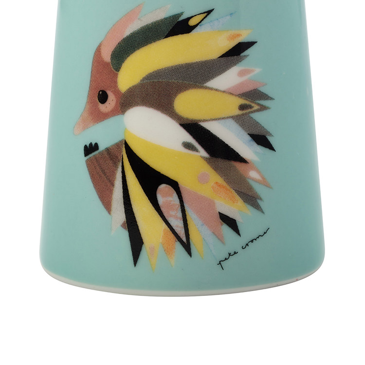 Maxwell & Williams Pete Cromer Egg Cup Echidna