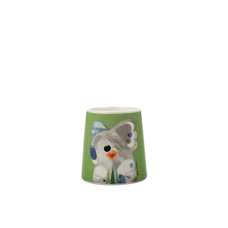 Maxwell & Williams Pete Cromer Egg Cup Koala