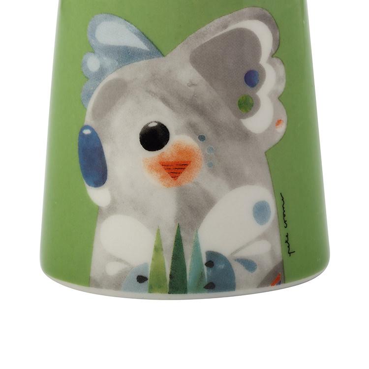 Maxwell & Williams Pete Cromer Egg Cup Koala