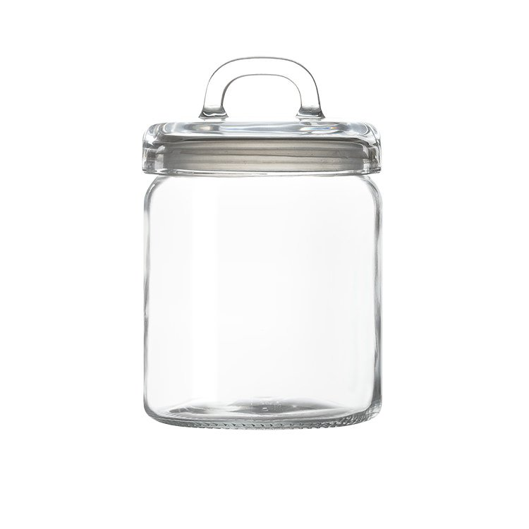 Maxwell & Williams Refresh Canister 1.2L