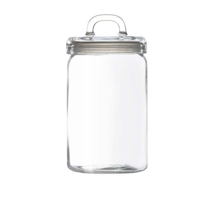 Maxwell & Williams Refresh Canister 1.6L