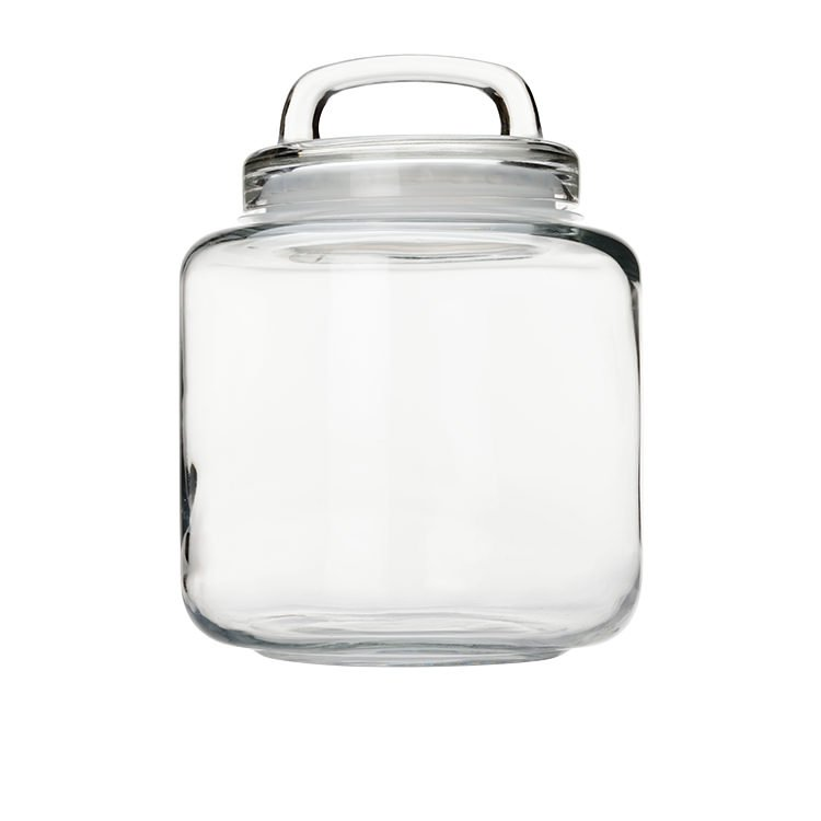 Maxwell & Williams Refresh Storage Jar 4L