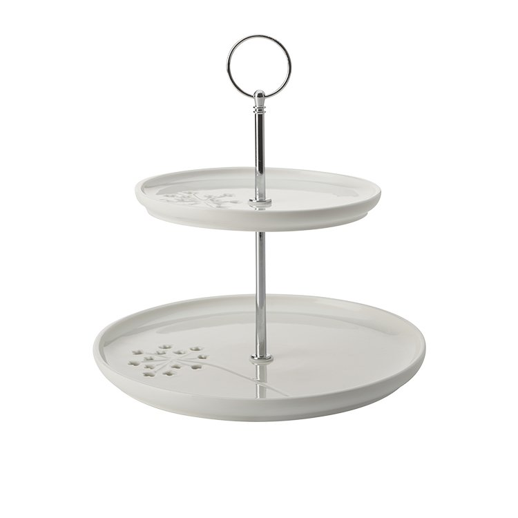 Maxwell And Williams Tiered Cake Stand