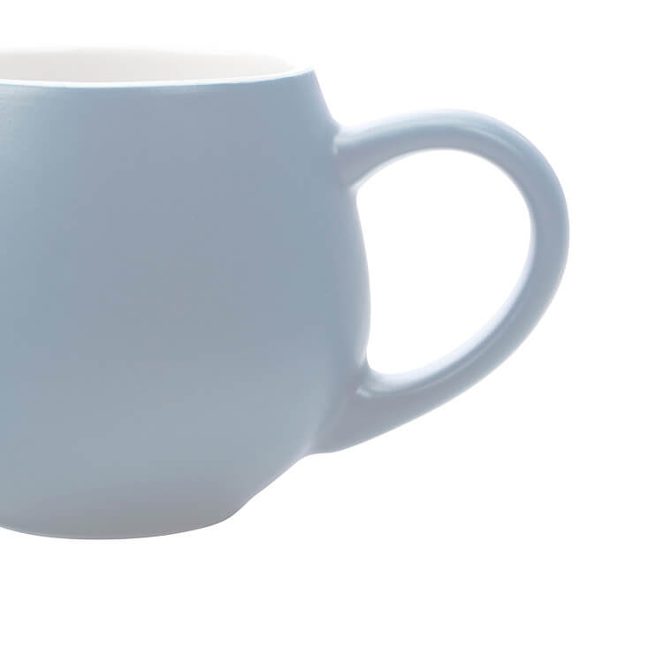 Maxwell & Williams Tint Mini Snug Mug 120ml Cloud