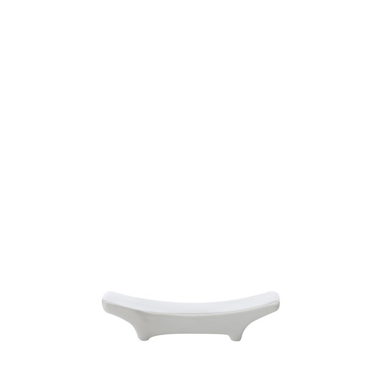 Maxwell & Williams White Basics Chopstick Stand