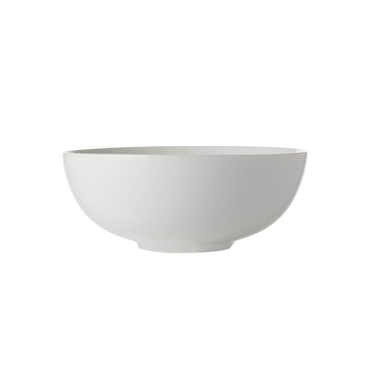 Maxwell & Williams White Basics Coupe Bowl 16cm
