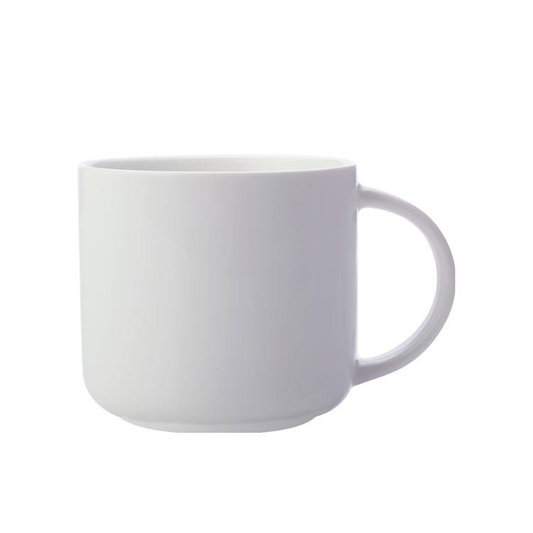 Maxwell & Williams White Basics Mug 440ml