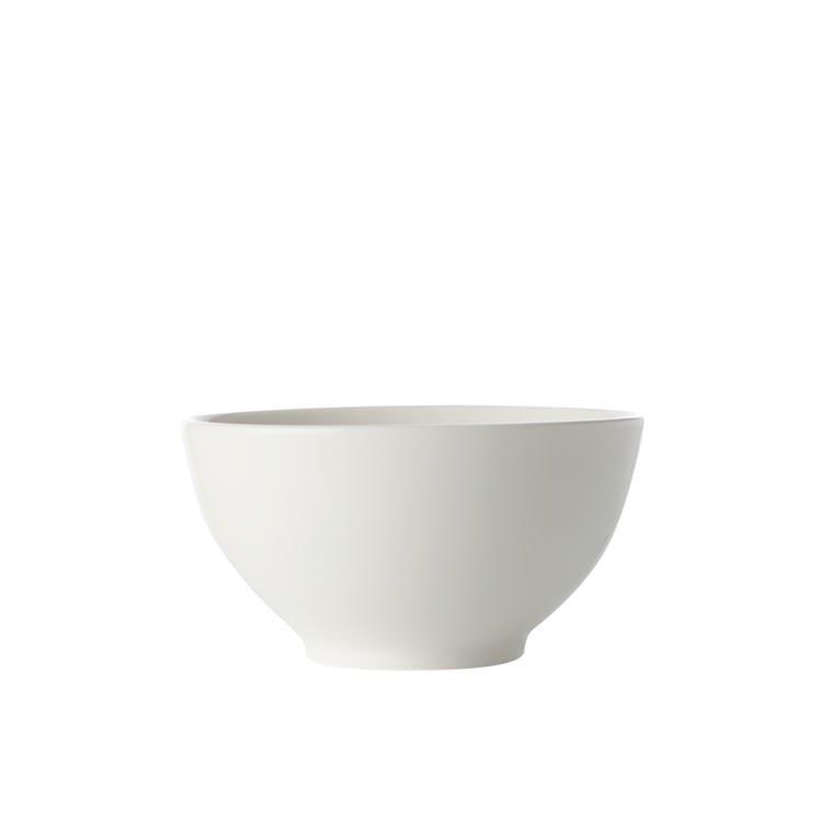 Maxwell & Williams White Basics Rice Bowl 13cm