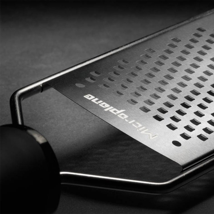 Microplane Gourmet Coarse Grater image #3