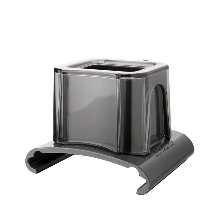 Microplane Gourmet Series Slider Attachment