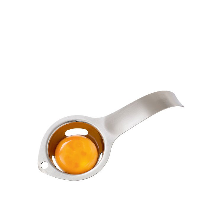 Moha Stainless Steel Egg Separator