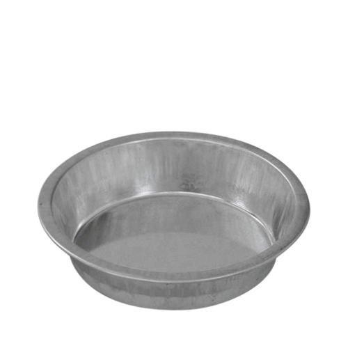 Mondo Individual Round Pie Tin 11cm