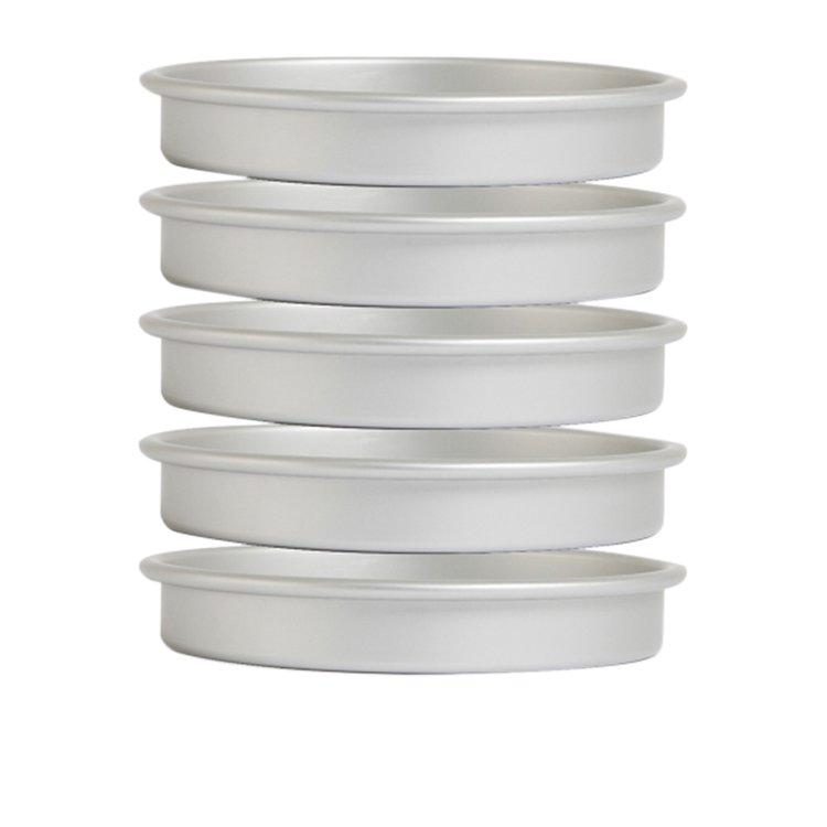 Mondo Ombre/Layer Cake Pan Set