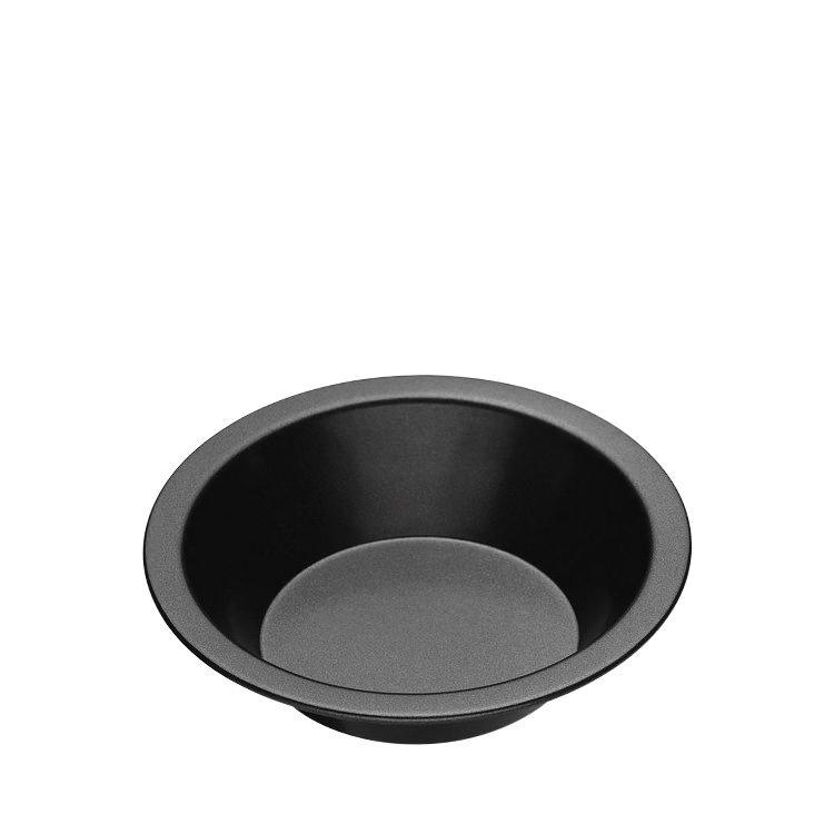 Mondo Pie Pan 12cm