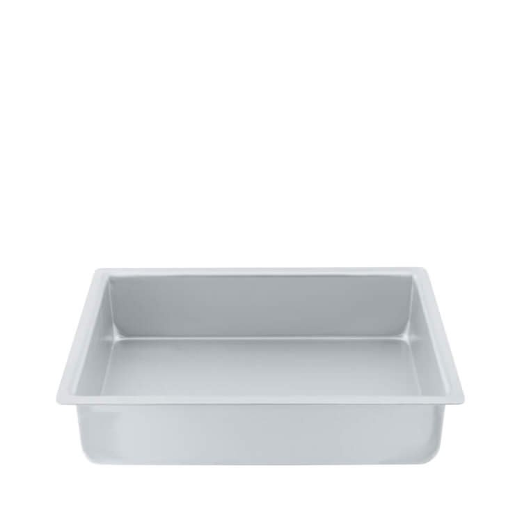 Mondo Pro Rectangle Cake Pan 23x30cm